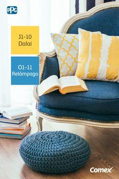 new balance 410 colores terciarios