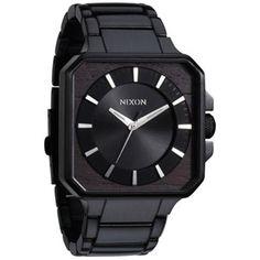 NIXON The Platform Watch 187139149 | Watches | Tillys.com