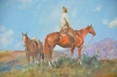, Hugh Sawrey      Start price: $18,000.00 ,  , gnfb1234 , http://theusualducks.com/?p=97 ,