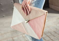 bolso-street-style-mtng-mustang