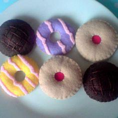 Biscuit set 1 | Flickr - Photo Sharing!