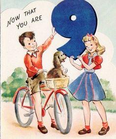 Vans Unisex Authentic Skate Shoe Vintage Birthday CardsVintage