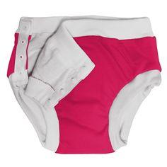 Imagine Training Pants Trainerhose - Blumenkinder.eu - Stoffwindeln, Stoffbinden, Menstruationstassen, Stofftaschentücher, Babykleidung bio