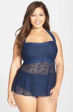 http://comoorganizarlacasa.com/en/plus-size-swim-wear/ Plus size swimwear Curvy…