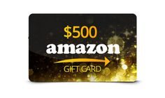 100 visa gift card for easter gift cards momsfreestuff hello amazon shoppers now celebrate your grand shopping from amazon without paying money from your own pocket its no a joke you can win amazon gift card negle Choice Image