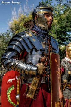 Фильмы времина римски импери ххх фото 122-485