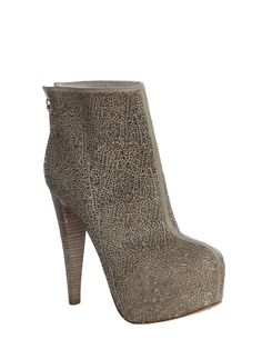 Alice + Olivia 'Paige  Boot'   Wonderful for the winter and the design detail is amazing!