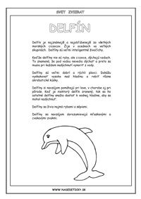 Free Coloring Pages, Personalized Items, Dolphins, Free Colouring Pages