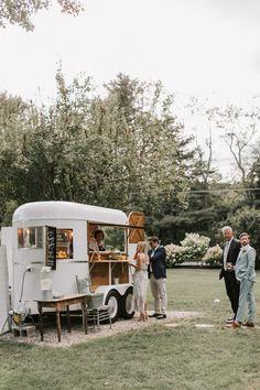 Romantic New England Forest Wedding at The Barn on Walnut Hill Barn Wedding Venue, Farm Wedding, Boho Wedding, Dream Wedding, Forest Wedding Reception, Wedding Ceremonies, Wedding News, Wedding Advice, Romance