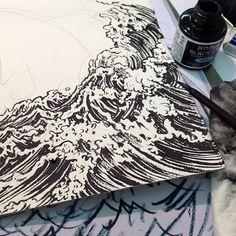 yuko shimizu illustrator | Yuko Shimizu @yukoart