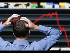 STUDY: Americans Not Ready for the Next Economic Crisis : Conscious Life News