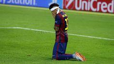 Neymar Jr: Top 5 goals with FC Barcelona Neymar Jr, Neymar Football, Fc Barcelona, One Team, Junior Tops, Best Memories, Goals, Seasons, Celebrities