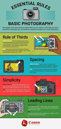 Innovative digital photography techniques needn't be com… Photography tricks. Innovative digital photography techniques needn't be com… Photography Cheat Sheets, Photography Basics, Photography Tips For Beginners, Photography Lessons, Photography Editing, Photography Tutorials, Amazing Photography, Photo Editing, Photography Projects