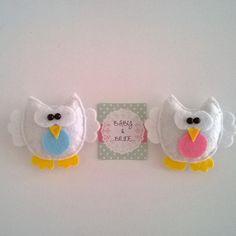Elyaf dolgulu Baby shower & Doğum günü hediyelikleri. Fiber filled magnet souvenir for Baby shower & Birthday