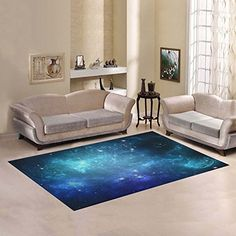 $59.99  * Check this awesome product by going to the link at the image. (This is an affiliate link) #LeavingRoomCarpet