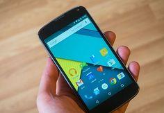 El Nexus 4 ya puede ser actualizado a un Lollipop Android 5.0 gracias al Zip proporcionado por Google y que lo puedes descargar con sólo clic.