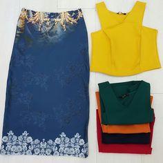 #gunaydin #elbise #butik #alışveriş #love #etek #fashion #yenisezon #bayangiyim #trend #stil #giyim #moda #kıyafet #cool #tarz #instalook #istanbul #style