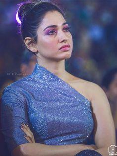 Desi Beauty, Indian Actresses, Style, Women, Samantha Pics, Indian Face, Girl, Beauty, Actresses