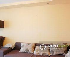 Apartament cu 2 camere de inchiriat in Tatarasi - Metalurgie Entryway Tables, Furniture, Home Decor, Decoration Home, Room Decor, Home Furnishings, Arredamento, Entry Tables, Interior Decorating