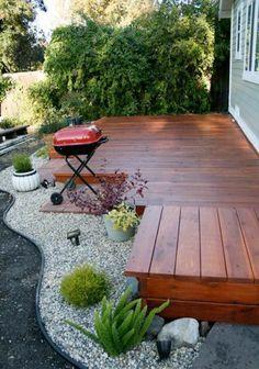Balkon Bepflanzen Klapptisch Gestalten | Gartengestaltung ... Grillen Auf Balkon Garten