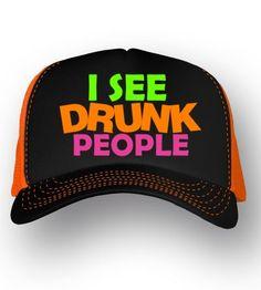 67 mejores imágenes de gorras personalizadas  1ecbbfc7258