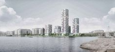 01-SeARCH-Wins-Urban-Renewal-of-Marievik-Competition