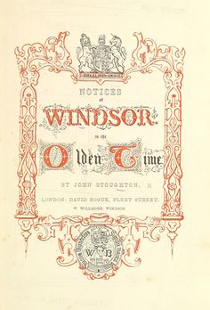 """https://flic.kr/p/hN11tq 