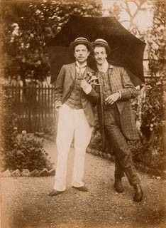 Image result for men's clothing 1890s
