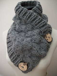 this is a favorite pattern that i have made a few times already.  now to make one for myself!