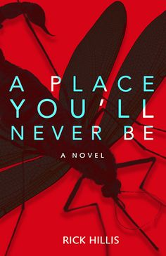 Buy A Place You'll Never Be by Rick Hillis and Read this Book on Kobo's Free Apps. Discover Kobo's Vast Collection of Ebooks and Audiobooks Today - Over 4 Million Titles! Dead Cat Bounce, Book 1, This Book, John Holt, The Hitchhiker, Adoption Stories, Little Island, Stargazing, Learn English