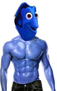 Well that's just hunky Dory...