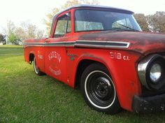 1967 Dodge D100 for sale by Owner - Corinth, MS | OldCarOnline.com Classifieds
