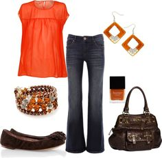 """Zoey"" by jennifer-garcia-llanes ❤ liked on Polyvore"