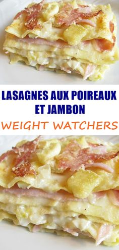 Weigh Watchers, Keto Recipes, Healthy Recipes, Batch Cooking, 100 Calories, Cooking Light, Junk Food, Food Porn, Good Food
