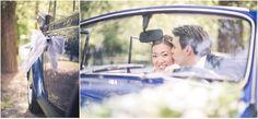 Brautpaarshooting, Brautpaar, Braut, Bräutigam, schwarz, weiß, Anzug, Fliege, Blumenstrauß, Brautstrauß, Brautkleid, Blumen: bloombox Düsseldorf, pink, Foto: Violeta Pelivan
