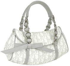 purses | ... Dior | Sunglasses | Clothing | Handbags | Purses | Shoes | Wallets
