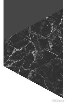 Marble 2b