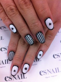 nail art nail idea nail designs