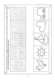 Fotó: Worksheets, Bullet Journal, Printables, Education, School, Picasa, Bridge, Print Templates, Schools