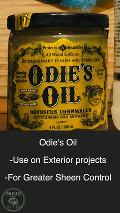 How to Finish Epoxy Table with Odie's Oil – Epoxy Wood Finishes In this video, I show you how to finish an epoxy table with odie's oil. Odie's Oil is one of the best finishes for epoxy wood projects. Epoxy Table Top, Epoxy Wood Table, Epoxy Resin Table, Diy Epoxy, Woodworking Projects Diy, Diy Wood Projects, Table En Bois Diy, Resin Furniture, Diy Resin Crafts