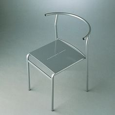 Starck | Design | Mobilier | Chaises | Chaise 6