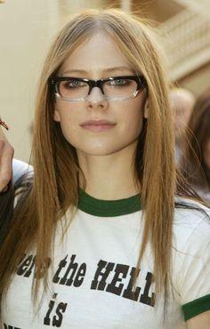 Óculos ideais para cada tipo de rosto - Revista Shape
