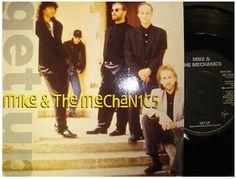 At £4.20  http://www.ebay.co.uk/itm/Mike-Mechanics-Get-Up-Virgin-Records-7-Single-VS-1359-/251161602237
