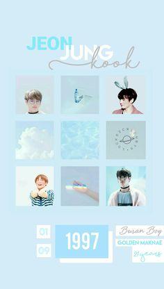 JUNGKOOKİEEEEE🐰💗🐰💗🐰💗🐰💗🐰💗🐰💗🐰 Bts Wallpaper Desktop, Cute Wallpapers, Busan, Bts And Exo, Bts Chibi, Bts Lockscreen, Bts Photo, Bts Pictures, Bts Boys