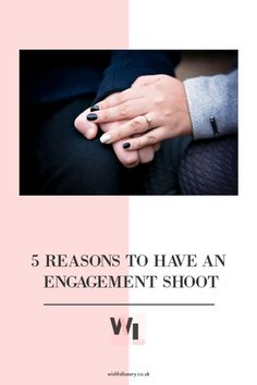 5 Reasons to Have an Engagement Shoot - The Wishful Luxury Lifestyle Articles, Lifestyle Blog, Getting Engaged, Photo Look, Save The Date Cards, Luxury Life, On Your Wedding Day, Engagement Shoots