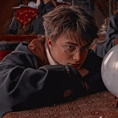 Daniel Radcliffe Harry Potter, Harry James Potter, Harry Potter Icons, Harry Potter Draco Malfoy, Harry Potter Tumblr, Harry Potter Pictures, Harry Potter Cast, Harry Potter Characters, Hermione