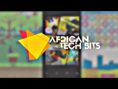 African Tech Bits Episode 3: Gaming in Kenya, The Young Industry {iHub}