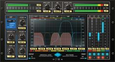 How to Use Multi-band Compression in Mixing and Mastering - Envato Tuts+ Music & Audio Tutorial Audio Music, Recorder Music, Audio Sound, Audio Mastering, Music Software, Audio Engineer, Sound Studio, Music Mix, Music Theory