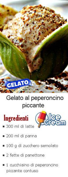 Messicano Larghezza Peperoncino Polvere 500g Baking Accs. & Cake Decorating Responsible Peperoncino Polvere