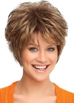 short-hairstyle-for-women-also-you-see-short-hair-for-girls-37.jpg 358×498 pixels
